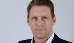 Franko Fischer wird Country Manager für Wiko Deutschland