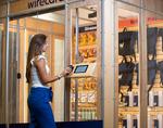 Wirecard zeigt das Einkaufen der Zukunft
