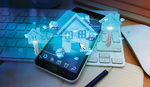 Ohne Demo läuft beim Smart Home nichts