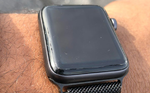 Apple tauscht Watch-Displays aus