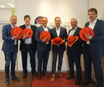 Erster IBM-Partner in EMEA wird Red-Hats Advanced Partner