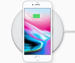 Das soll Apples iPhone SE 2 bringen
