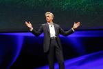 Überraschender Rücktritt von SAP-Chef McDermott