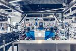 Conrad setzt Roboter als Verkäufer ein