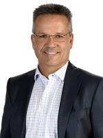 Hagen Renner leitet Channel-Vertrieb von Link11