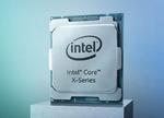 Starke Zahlen für Intel