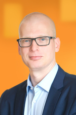 Kamleitner leitet Channel von Solarwinds MSP