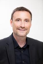 Kai Grunwitz wird Chef von NTT Deutschland