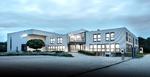 Neues Lindy-Hauptquartier bietet Platz für Expansion
