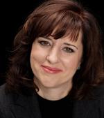 Ex-Polycom-CEO wechselt zu Mitel