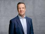 Nemetschek bekommt neuen Vorstandschef