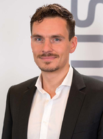 Florent Aubert wird Head of Product Management bei Snom