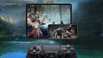 Sony bringt die PS4 aufs Smartphone