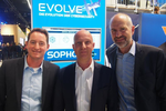 Sophos startet Managed Service für Detection and Response