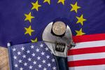 EU warnt USA vor der Einführung von neuen Sonderzöllen