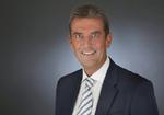 Thomas Hoffmann wechselt von Symantec zu BeyondTrust