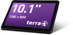 Bühne frei für Terra LCDs