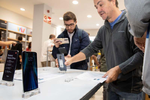 Xiaomi bringt sein erstes Smartphone direkt in Deutschland in den Handel