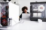 Die Zukunft gehört dem 3D-Druck