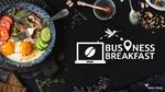 Bintec elmeg startet zur Business Breakfast Tour 2019