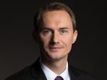 Giesecke+Devrient gründet Spin-out für App-Sicherheit