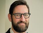 Epson ernennt neuen Manager Business Systems