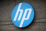 HP will bis zu 9.000 Stellen streichen