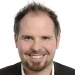 Tech-Data-Manager wechselt zu Iiyama