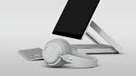 Microsoft-Kopfhörer für den Arbeitsplatz der Zukunft
