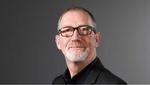 Neuer Country Manager soll Netwrix-Geschäft in EMEA ausbauen