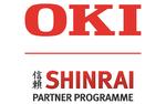 Oki automatisiert Supplies-Versorgung für Partner
