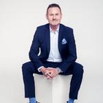Klaus Stöckert wird CEO der Technogroup