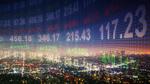 Alphabet knackt an der Börse die Billion