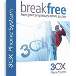 3CX vergrößert Partner-Netzwerk