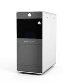 Canon startet 3D-Druckervertrieb in Deutschland