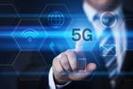 Mobilfunkbranche und VDE kooperieren bei 5G