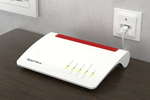AVM bringt neue Fritzboxen für DSL und Kabel
