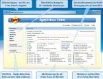 AVM bringt Fritz Box-Update