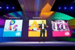 Starkes Quartal für Adobe