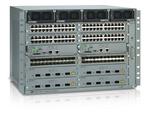 Neue Lösung für Ethernet über Glasfaser
