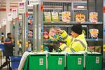 Amazon plant Vorstoß in den Einzelhandel
