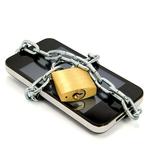 Wenn Smartphone-Apps zu auskunftsfreudig sind