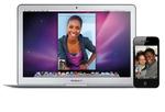 Das bringt das neue Mac OSX 10.7