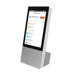 Archos steuert Smart Home per Sprache