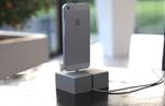 iPhone 5-Ladegeräte sind Mangelware