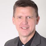 Auerswald verstärkt Management