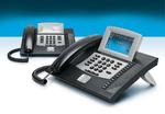 Auerswald bringt Telefone mit Touch-Displays