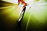 OFTP2 soll die Automobilfirmen näher zusammenbringen