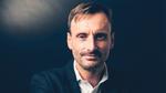 Walter Denk wird weltweiter Channelchef von Avaya