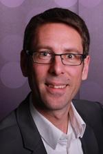 Neuer Channel Leader für Avaya Deutschland